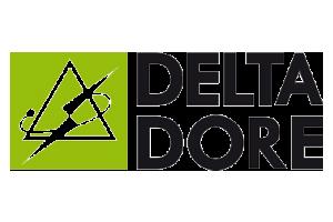 Delta dore à Montargis   Boudeau Fils
