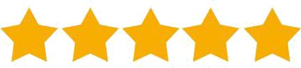 star - Accueil